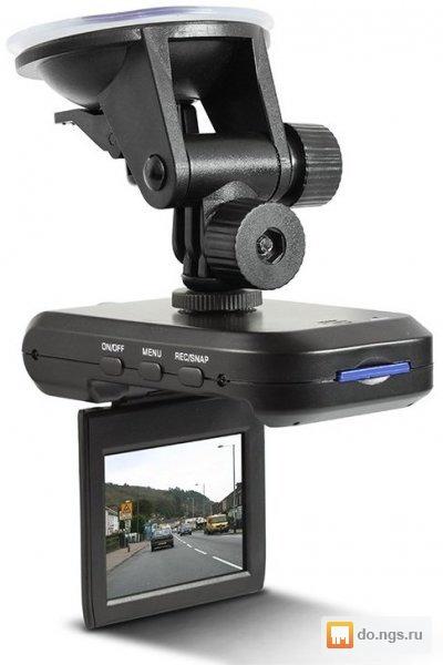 Ремонт видеорегистратора видео