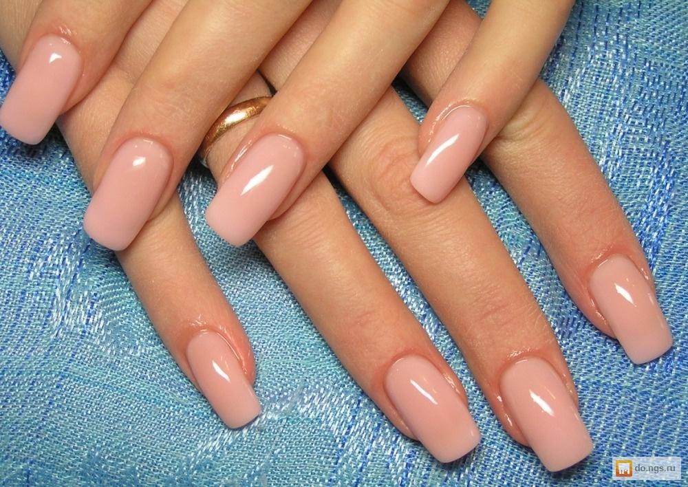 Длинные ногти учительниц фото 334-164