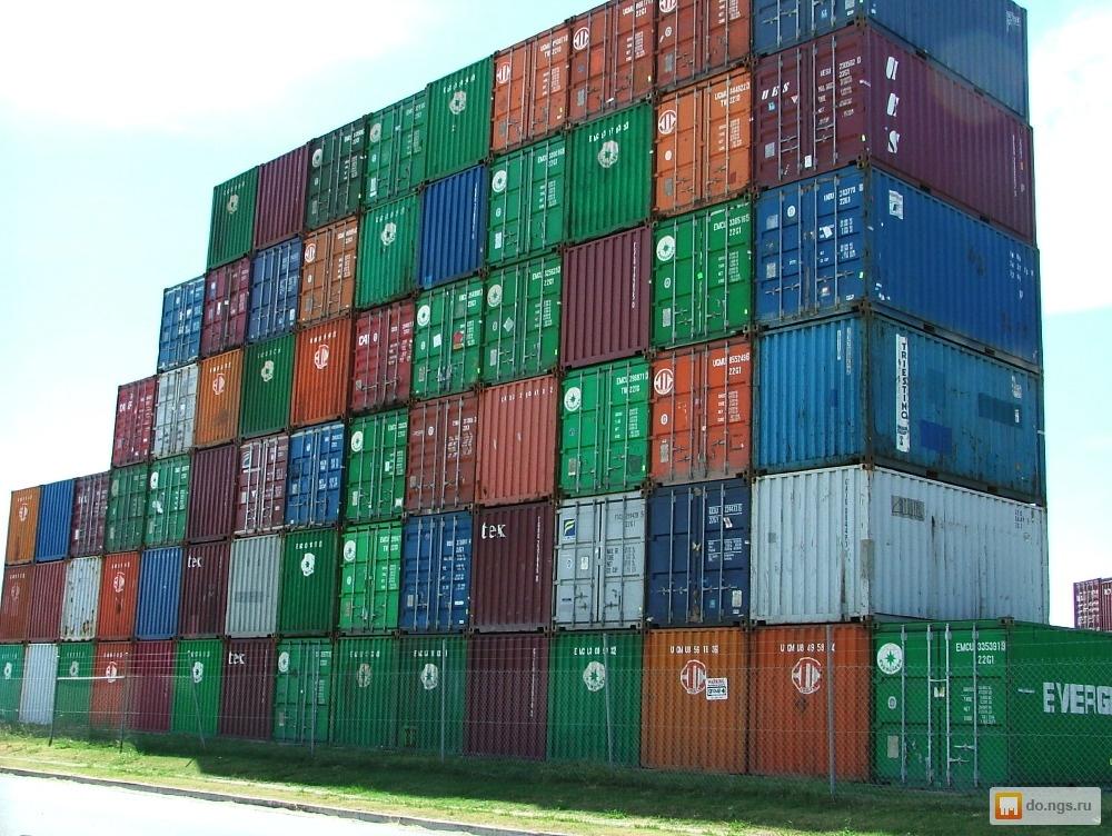 Группа fesco запустила регулярный контейнерный поезд для доставки товаров из китая в россию