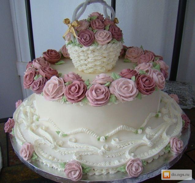 Английские свадебные торты фото