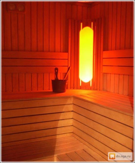 sauna-prostitutki-herson