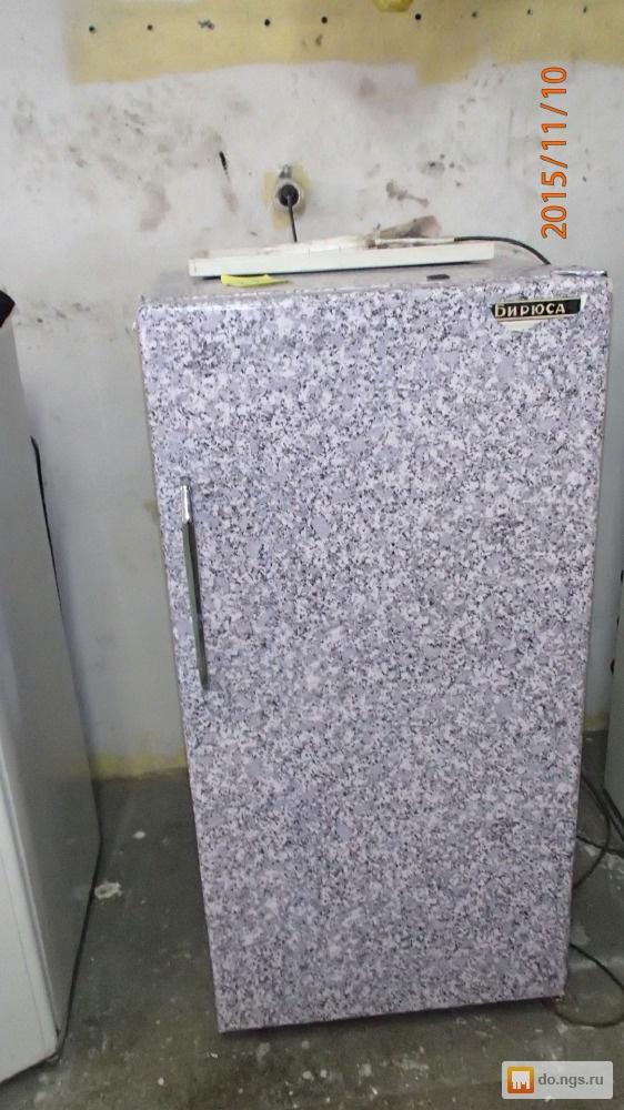 холодильник индезит купить в новосибирске
