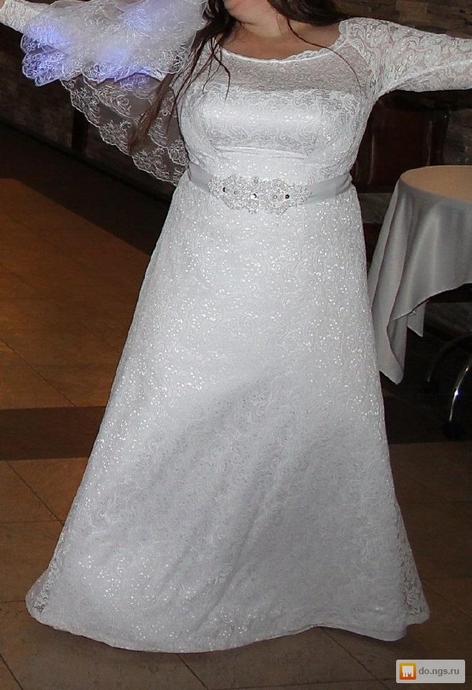 свадебные платья фабрики опт ателье