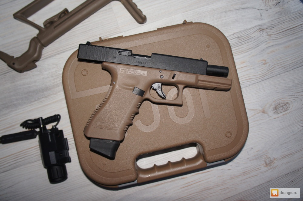 Glock 18 цена steam cs go key case