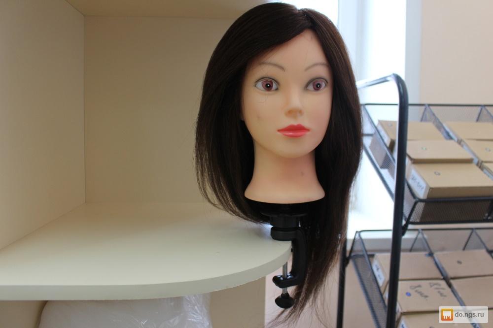 спрей shevelux для роста и восстановления волос