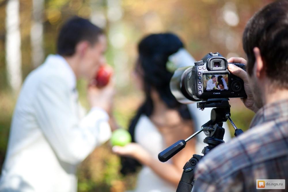 Аренда видеостудии в москве хромакей студия аренда предметная фотосъемка фотосъемка мебели