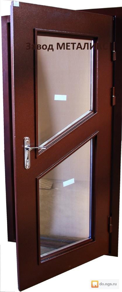 дом быта ногинск двери металлические