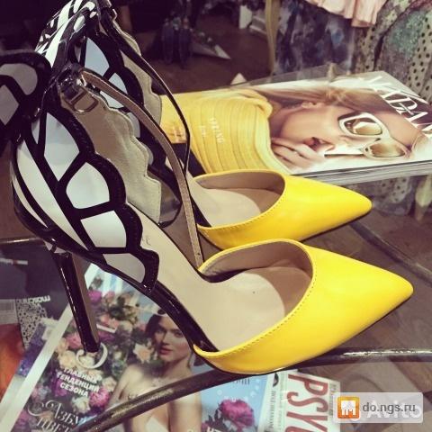 Сексуальная бабочка острым носом высокие каблуки женщины туфли на высоком каблуке обувь новое дизайн жевательная