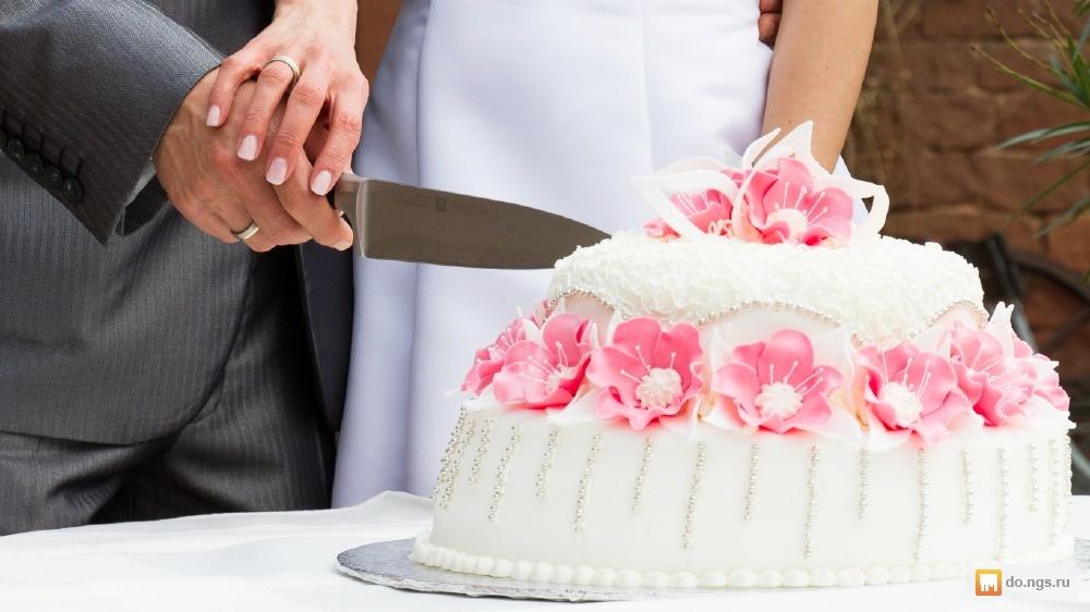 Фото свадьба торт бесплатно