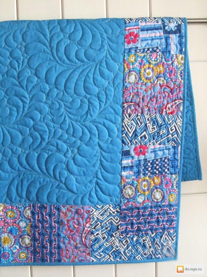Навесные шкафы лоскутное одеяло на выписку своими руками