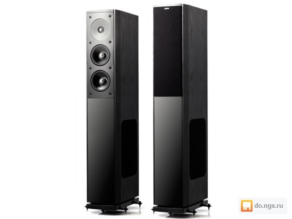 Jamo s 606, floorstanding speakers, price comparison, shopping, e-commerce shops, user reviews, compare, cheap