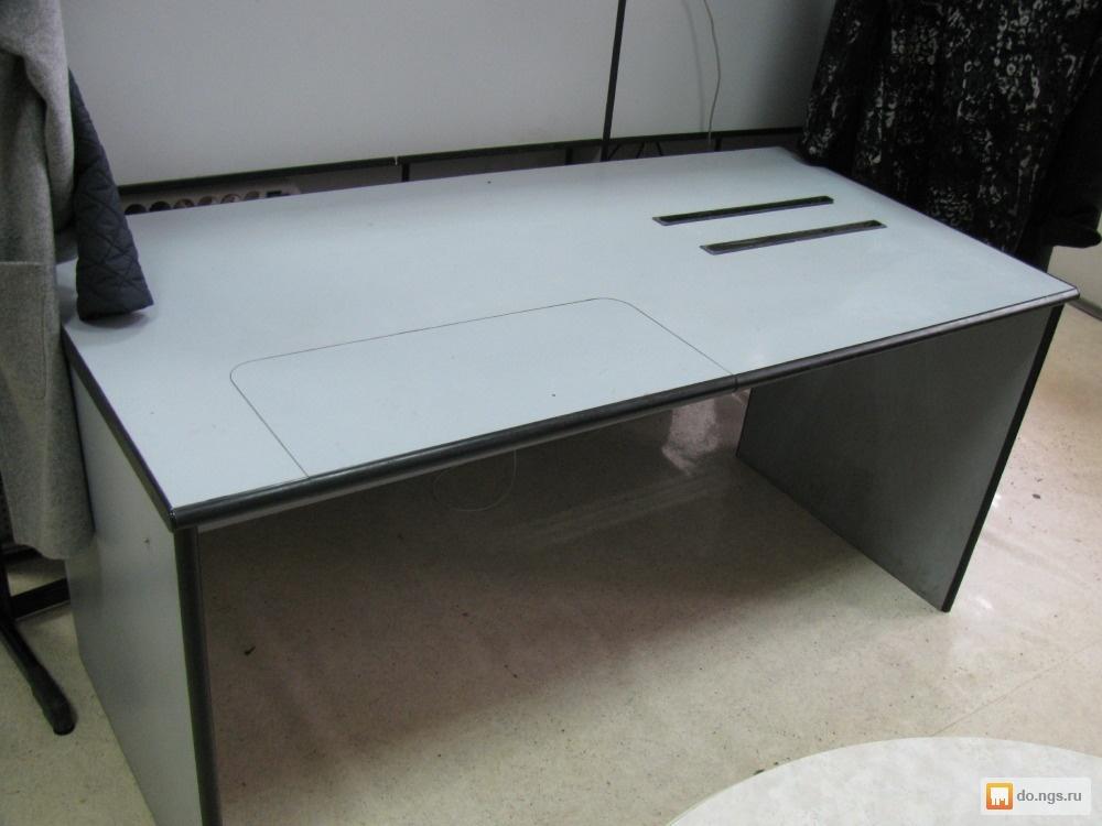 компьютерные столы в минске лагуна
