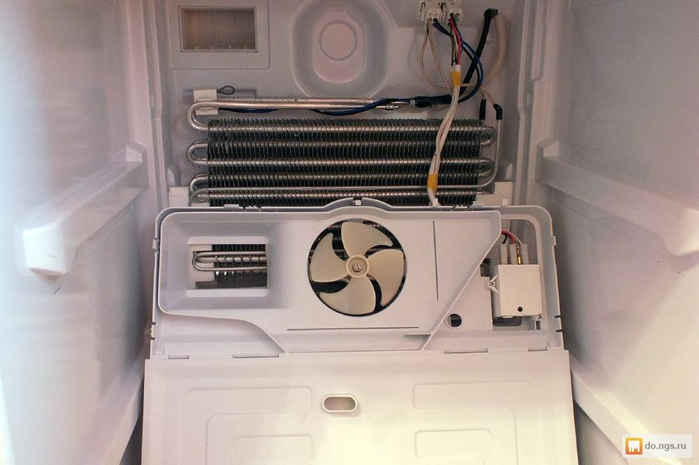Индезит холодильник ремонт своими руками