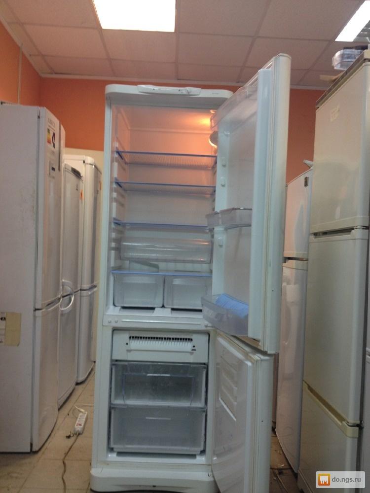 Как сделать no frost в холодильнике 259