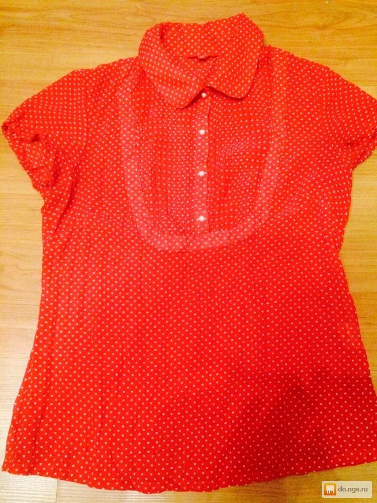 Рубашки Блузки 2014 Фото В Новосибирске