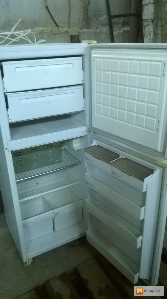 Ремонт холодильника бирюса 3 своими руками 47