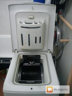 Ремонт стиральной машины ardo tl105s своими руками 77
