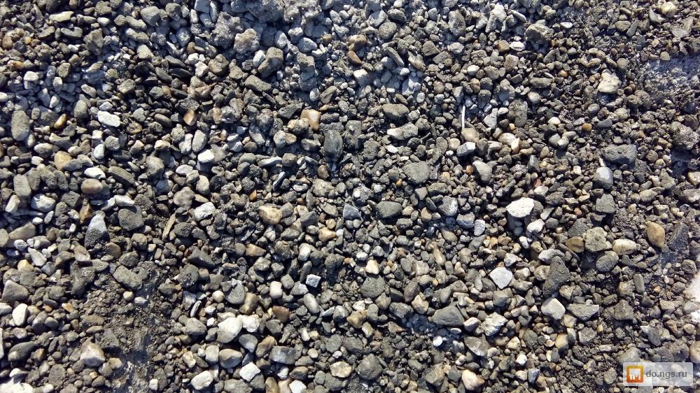 Песок в мешках, новосибирск