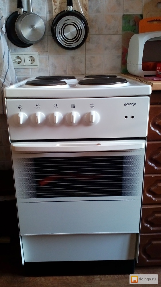 предназначен неисправности газовой плиты горенье чистой