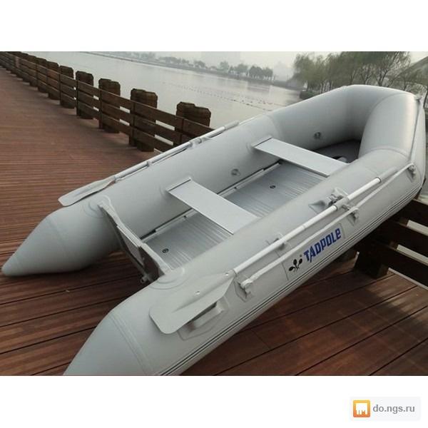лодки в магазине ашан