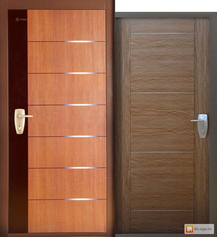 входная дверь завод изготовитель
