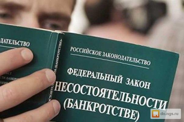 Дневник-отчет по практике в аптеке iFREE store