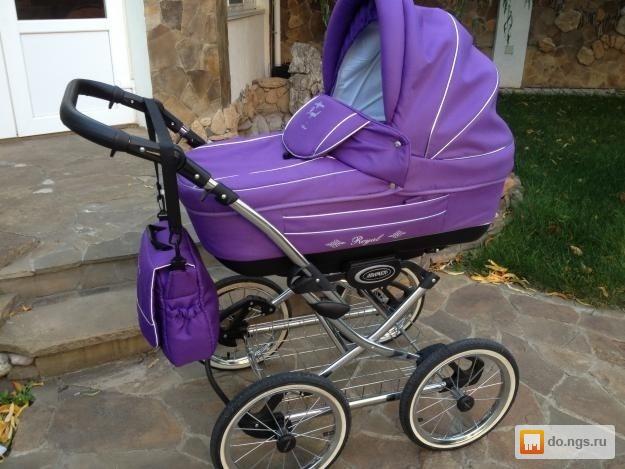 купить детские вещи пакетом в украине