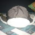 шапки зимние, Новосибирск