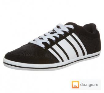 Купить в москве мужские туфли марко