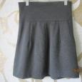 Продам юбку, Новосибирск