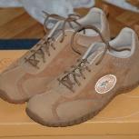 Продам кроссовки Kanga Roos, Новосибирск