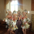 Ведущие-диджеи. Тамада, Новосибирск
