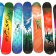 Прокат горных лыж и сноубордов покатушки бесплатная доставка, примерка, Новосибирск