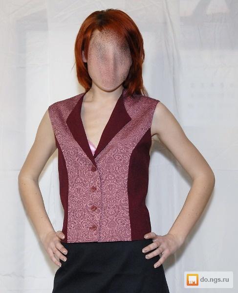 магазин мужской и женской одежды с доставкой по беларуси