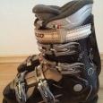 Продам ботинки горнолыжные dalbello aspire 50 (41-42 размер), Новосибирск