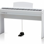 Kawai CL26W цифровое пианино, Новосибирск