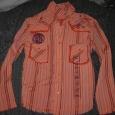 Продам две рубашки, Новосибирск