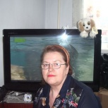 Предлагаю услуги сиделки, Новосибирск