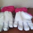 Продам горнолыжные перчатки, Новосибирск