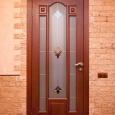 Двери межкомнатные, Новосибирск