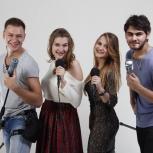 Уроки вокала. Научитесь петь красиво!, Новосибирск
