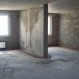 Черновой ремонт вашей квартиры - наша работа!, Новосибирск