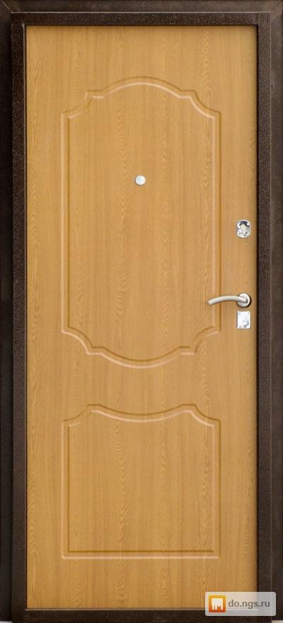 входной двери по оптовой цене