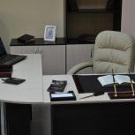 Офисные столы! Распродажа!, Новосибирск