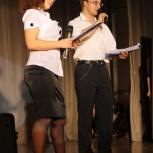 Объявляем набор в группы вокала взрослых и детей, Новосибирск