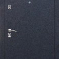 Входные двери г. Йошкар-Ола мет. 1,5 мм, Бесплатный выезд на замер!, Новосибирск