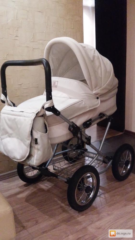 коляска джедо как разобрать чтоб постирать