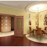 Отделка домов, коттеджей оплата по факту. Лучшая цена у нас, Новосибирск