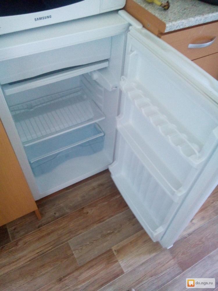 купить холодильник недорого в ногинске юридическом факультете