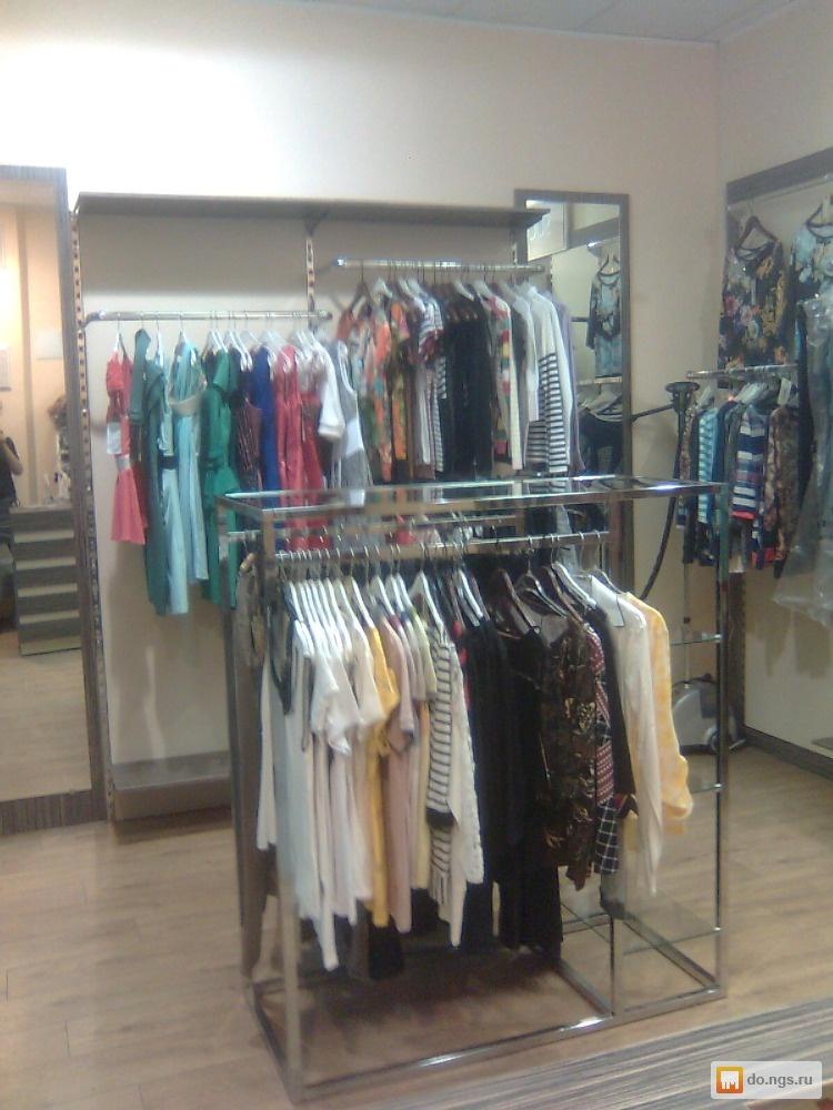 Магазин Женской Одежды Симпатия Доставка